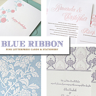 Blue_ribbon