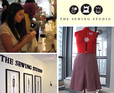 Sewing_studio
