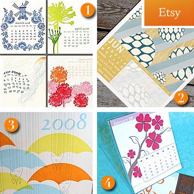 Etsy_calendars_2