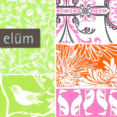 Elum_wrapping