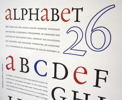 Alphbet26