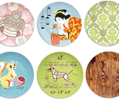 French_plates