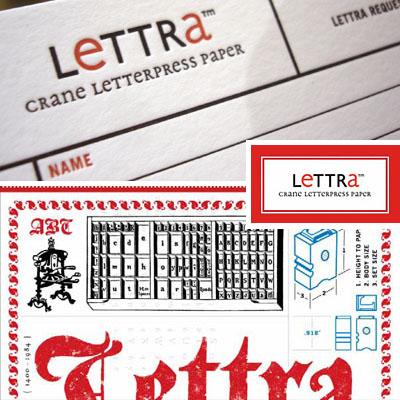 Lettra_2