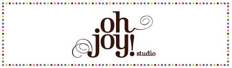 Ohjoystudio