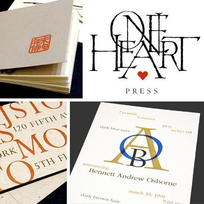 One_heart