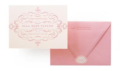 Simple_baby_letterpress
