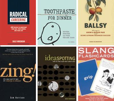 Speaker_books
