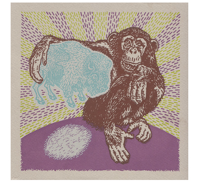 Tiny_letterpress_monkey_pri