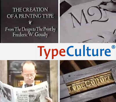 Type_culture